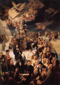 Chinese_martyrs_painting