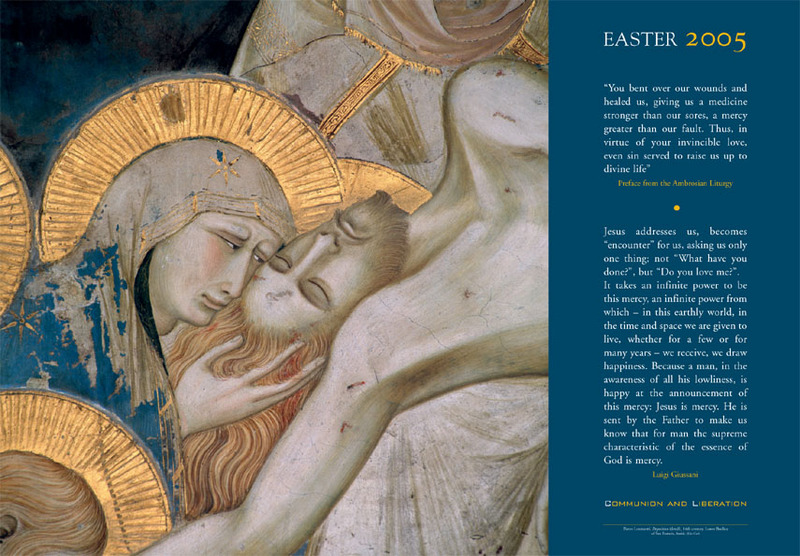 Easterposter2005