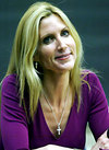 Web_0322bcoulter_2